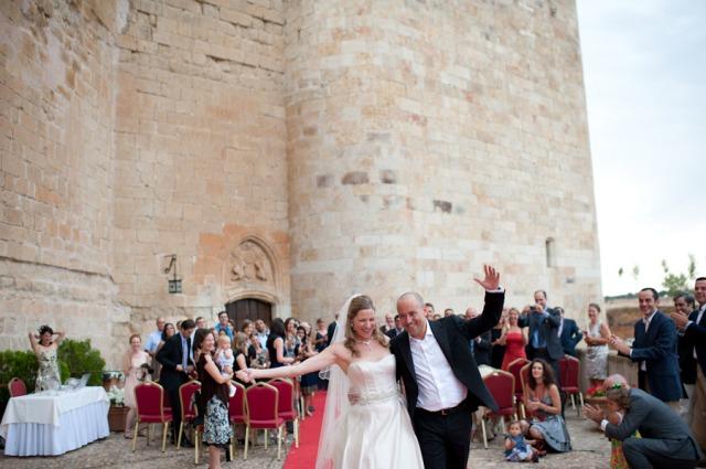 Wedding_Photographer_Salamanca26