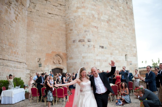 Wedding_Photographer_Salamanca26