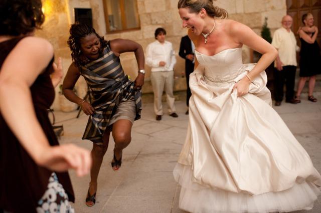 Wedding_Photographer_Salamanca35