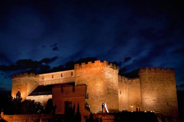 Wedding_Photographer_Salamanca40