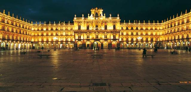 plaza-mayor-de-salamanca
