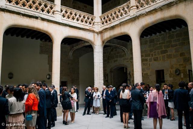 reportaje-de-boda-estudiototal306