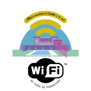cartel wifi
