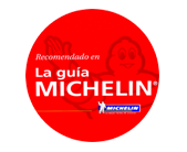 guia_michelin